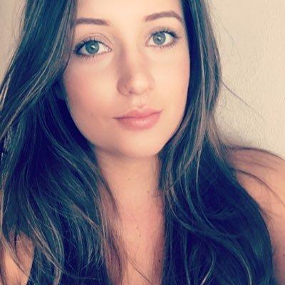 Larissa Araujo Rodrigues | LinkedIn