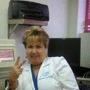Alba C Hernandez T (@0557Albita) Twitter