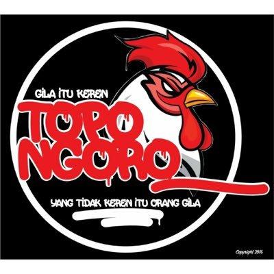 @topongoro_