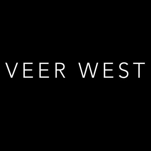 VeerWest1