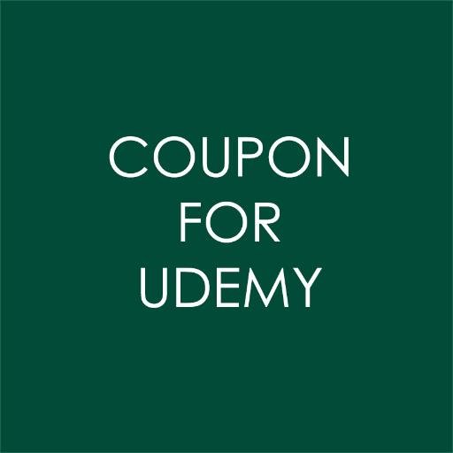 Udemy coupons (@coursesave) | Twitter