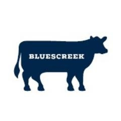 Bluescreek FarmMeats | Social Profile