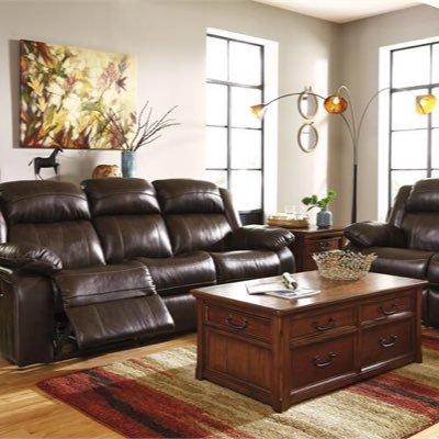Superior Furniture Emporium