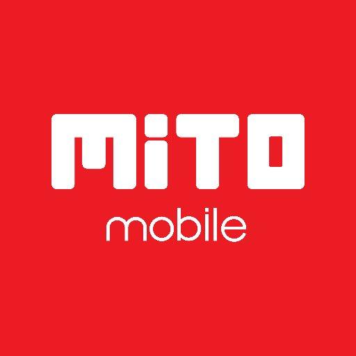 @MITO_mobile