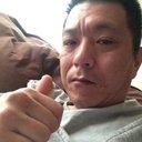 Yoshihito (@1972Funamoto) Twitter