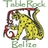 TableRockBelize