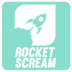 Rocket Scream on Twitter: