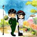 Đặng Quý Việt (@01266347212h) Twitter