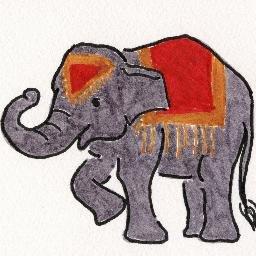Happy Elephant Happyelephant Twitter