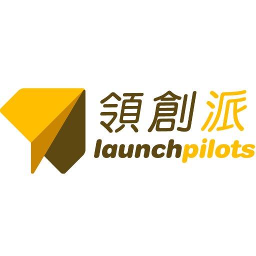 @Launchpilots