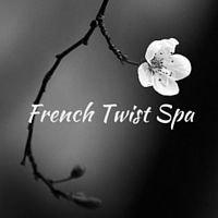 French Twist Spa