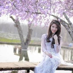 For sale bride vietnam Vietnamese Brides