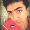 ISAAC PEREZ (@11Isaac300) Twitter
