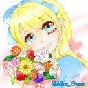 Alice_Geass