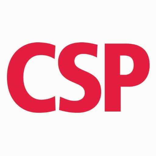 Csp скачать игру - фото 6