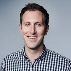 Justin Lear (@CNNJustin) Twitter profile photo