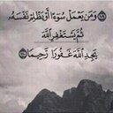 BeshAyr (@05459078yyy37u) Twitter