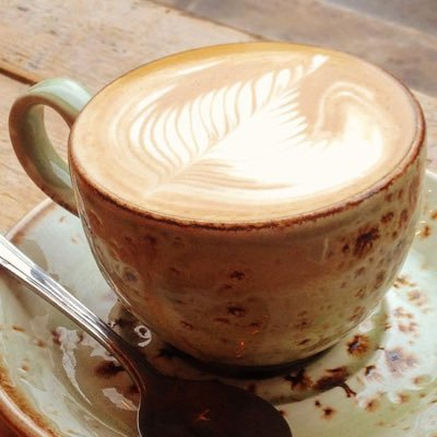 The Coffee Jar At Thecoffeejar Twitter