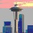 SeattleViewHome's avatar