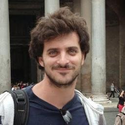 Tom (@tom_enden) Twitter profile photo