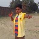 MD SHAKIL KHAN (@01871989277Md) Twitter