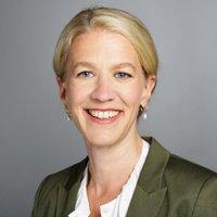 Christiane Wirtz