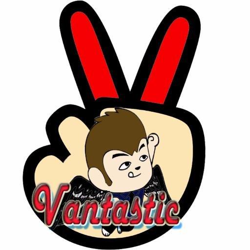 VANTASTIC_V
