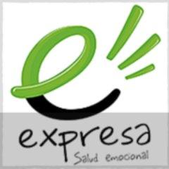 Expresa Salud