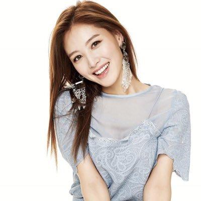 Jaekyung Profile