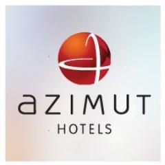 @A_Z_I_M_U_T