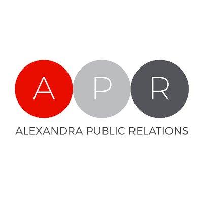 interiors lifestyle public relations