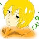 nagato__love