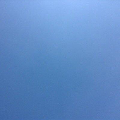 ブルーキングダム (@BlueKingdom...