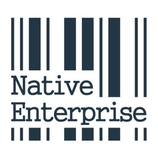 Native Enterprise