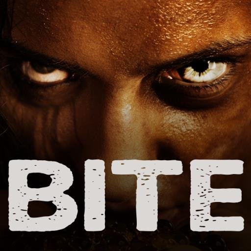 Image result for bite movie