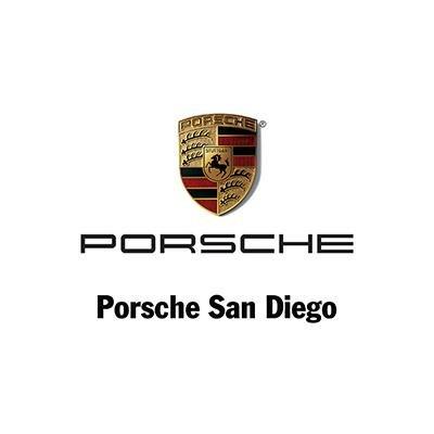 @PorscheSD_