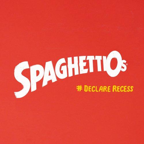 @SpaghettiOs