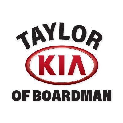 Taylor Kia Boardman