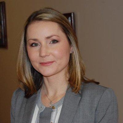 Pamela Nathan (@WWPCurrSuper) Twitter profile photo