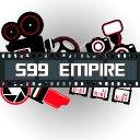 599_EMPIRE (@599_EMPIRE) Twitter