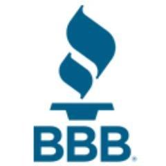 @BBBCentralON