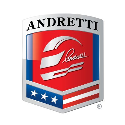 @FollowAndretti