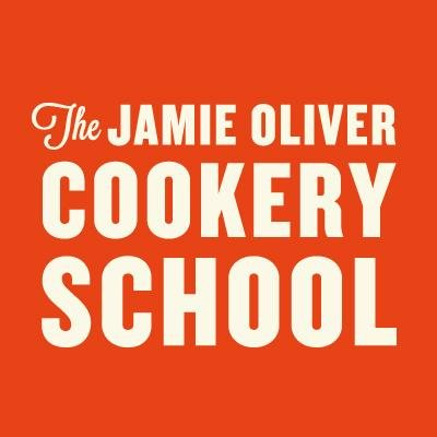 Jamie Cookery School