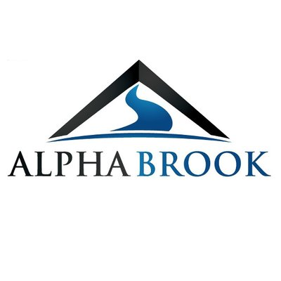 Alphabrook On Twitter Gsa Issues Draft Rfq For Potential 78b