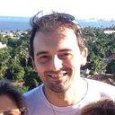 Marcos Leivas (@marcosleivas) Twitter