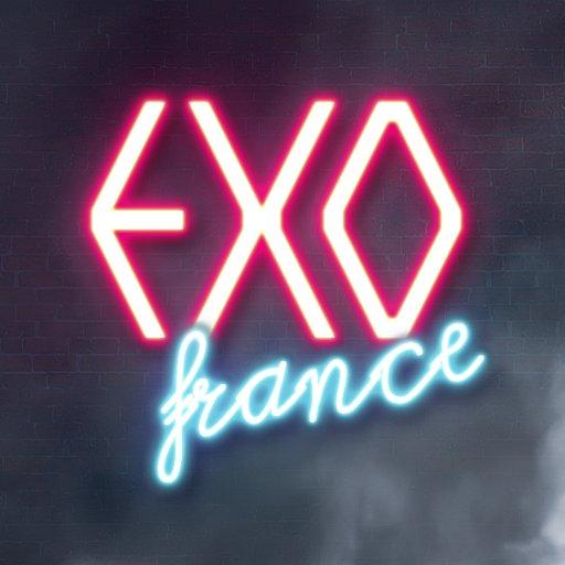 EXO France