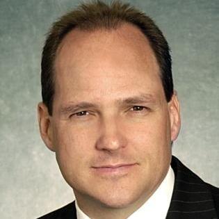 Paul Semak