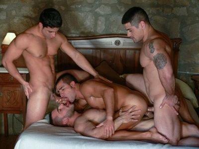 michele escort pornoattori gay italiani