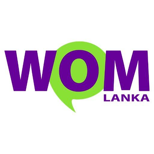 @womlanka