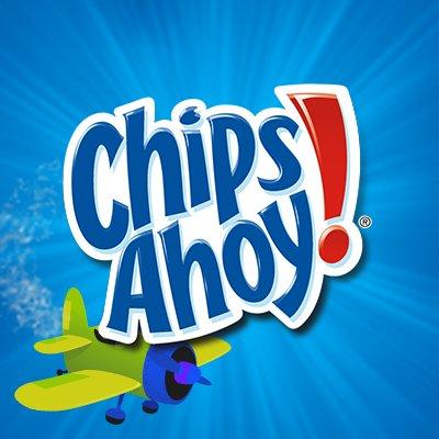@ChipsAhoyMx